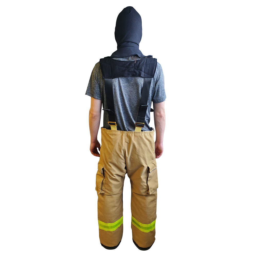 Hero Nomex IIIA Pants Gear