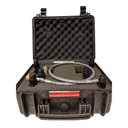 Hose Inflation Kit and Case