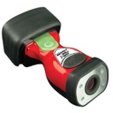 Bullard NXT Thermal Imaging Camera