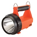 Streamlight Lantern 44450 Vulcan Rechargeable LED Flashlight