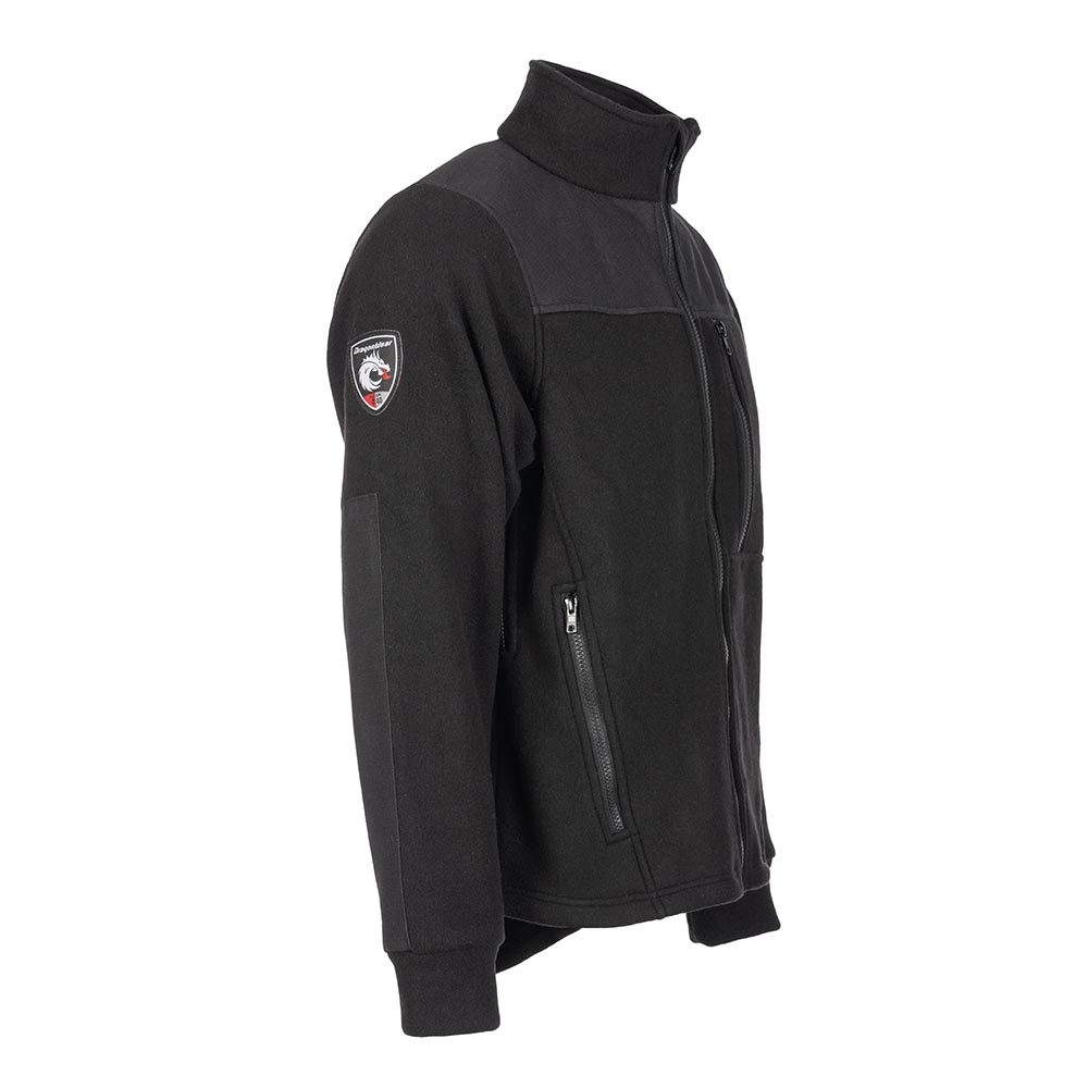 True North Exxtreme™ Jacket - Men's (Super Fleece)