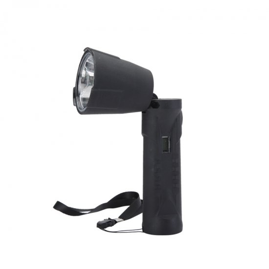 Frontier Magnet-Base Flashlight *Sale Price $24*