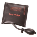Inflatable Easy Wedge