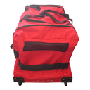 Frontier Wheeled Gear Bag