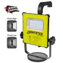 Bayco Nightstick IS Rechargeable LED Area Light Kit