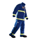 Fire-Dex EMS Gear