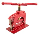 "2.5"" Clamp"