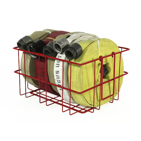 Hose Carrier - GearGrid