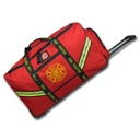[142020250] Firefighter Wheeled Gear Bag (Lightning X)