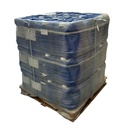 BIO FOR N Class A Foam - Skid Price - 48 Pails - BIOex
