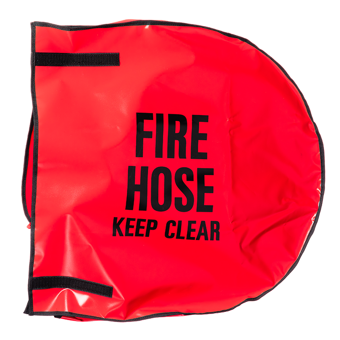 Hose Reel Cover only