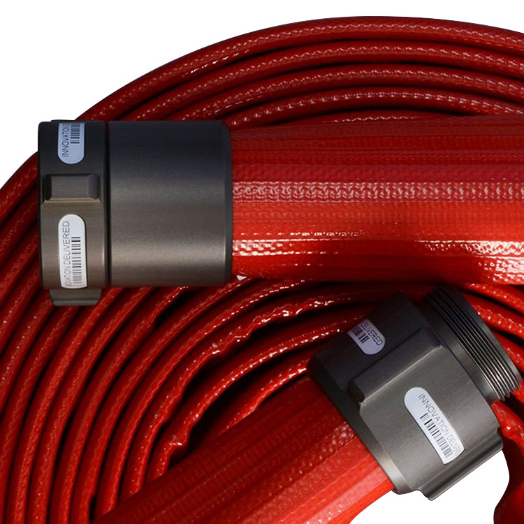 Future-Line Fire Hose