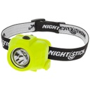 Bayco Nightstick XPP-5450G Dual Function Headlamp Intrinsically safe