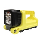 [590002133] Frontier LED Lantern Flashlight