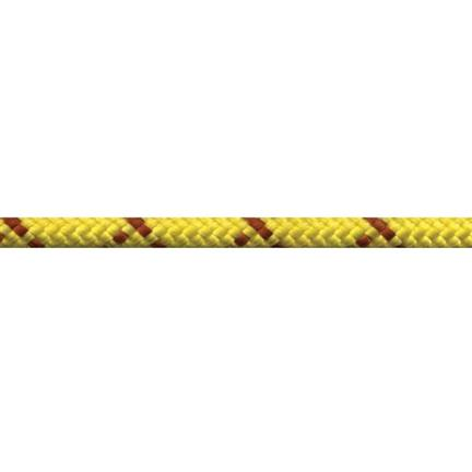 Rope 7mm Prusik Cord - PMI