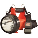[383031125] Streamlight Lantern 44450 Vulcan Rechargeable LED Flashlight