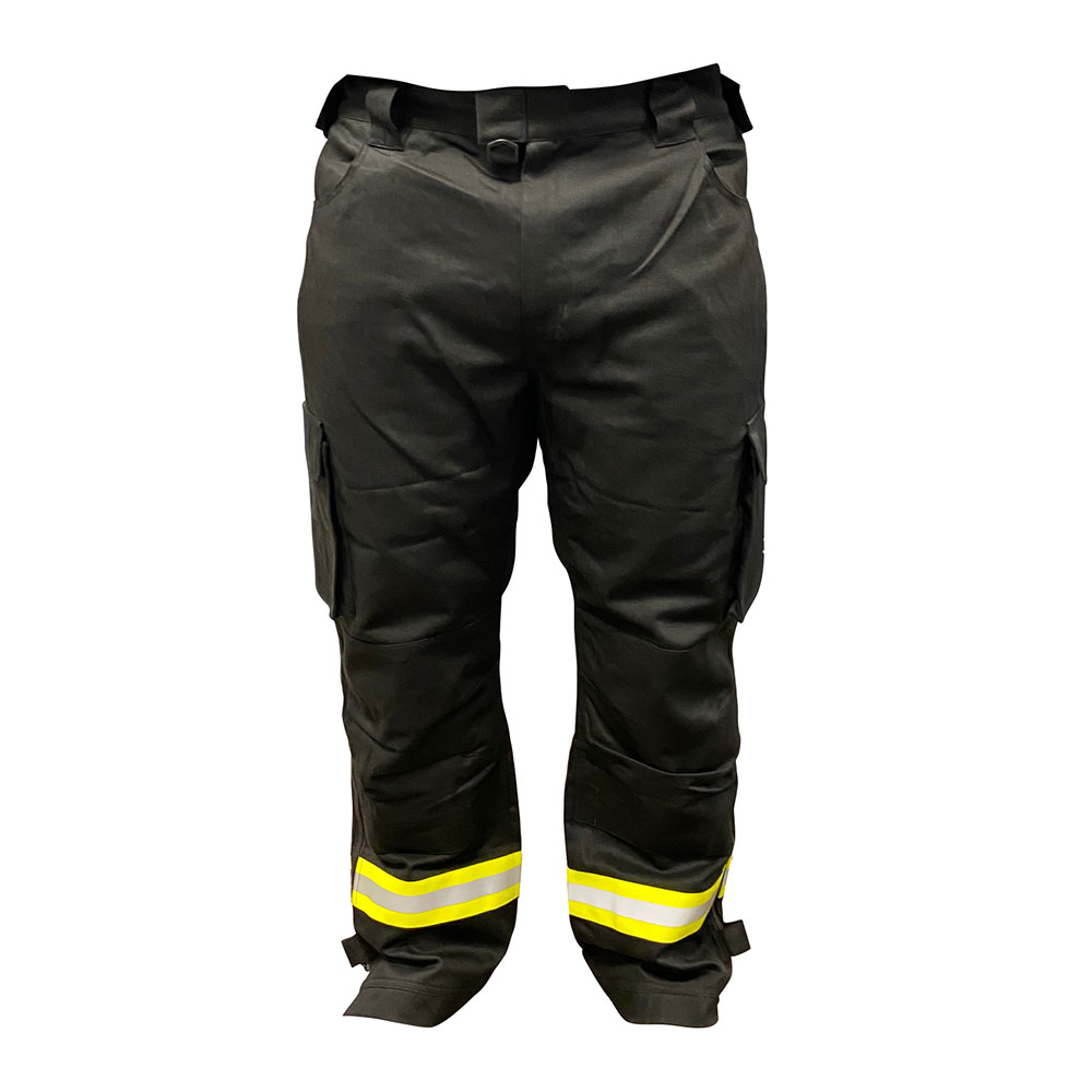 Coverall 2pc FR 9oz. Pants