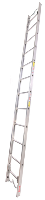Double End Roof Ladder (Duo Safety)