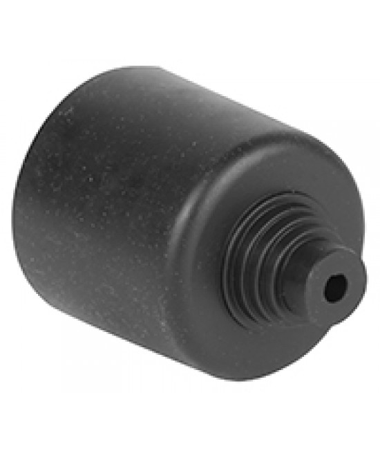 Kussmaul Rubber Connector Protector #091-55-069
