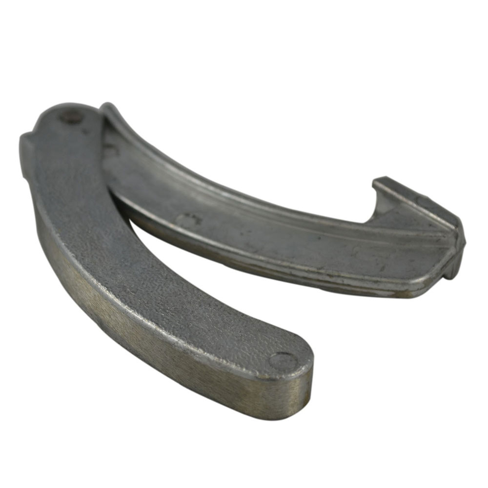 Folding Spanner Wrench