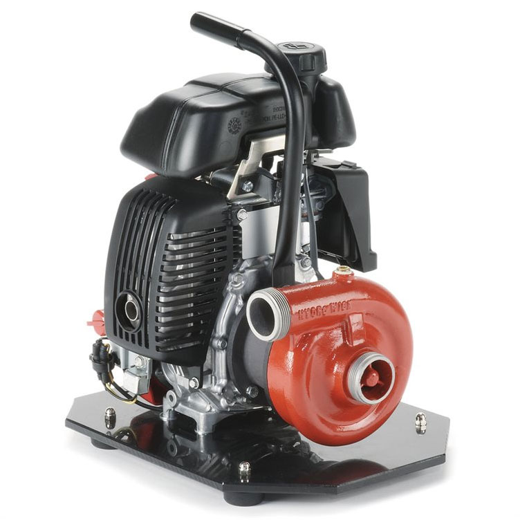 Wick 100-4H™ 4 Cycle Fire Forestry Pump