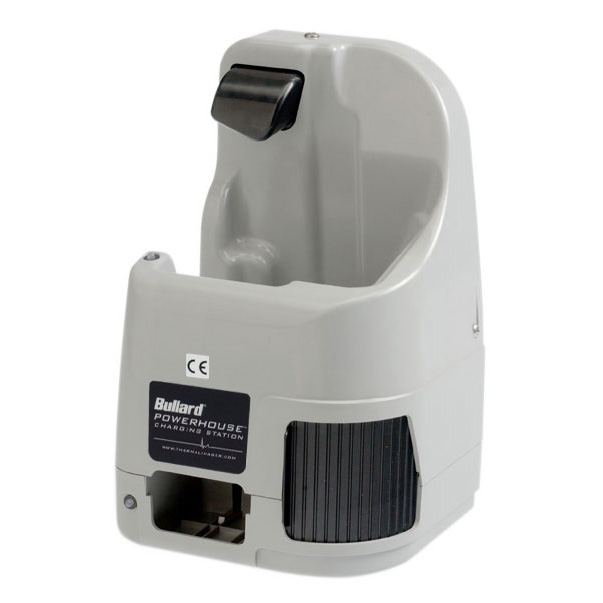 Bullard Powerhouse Charging Station - for T3/T4 series
