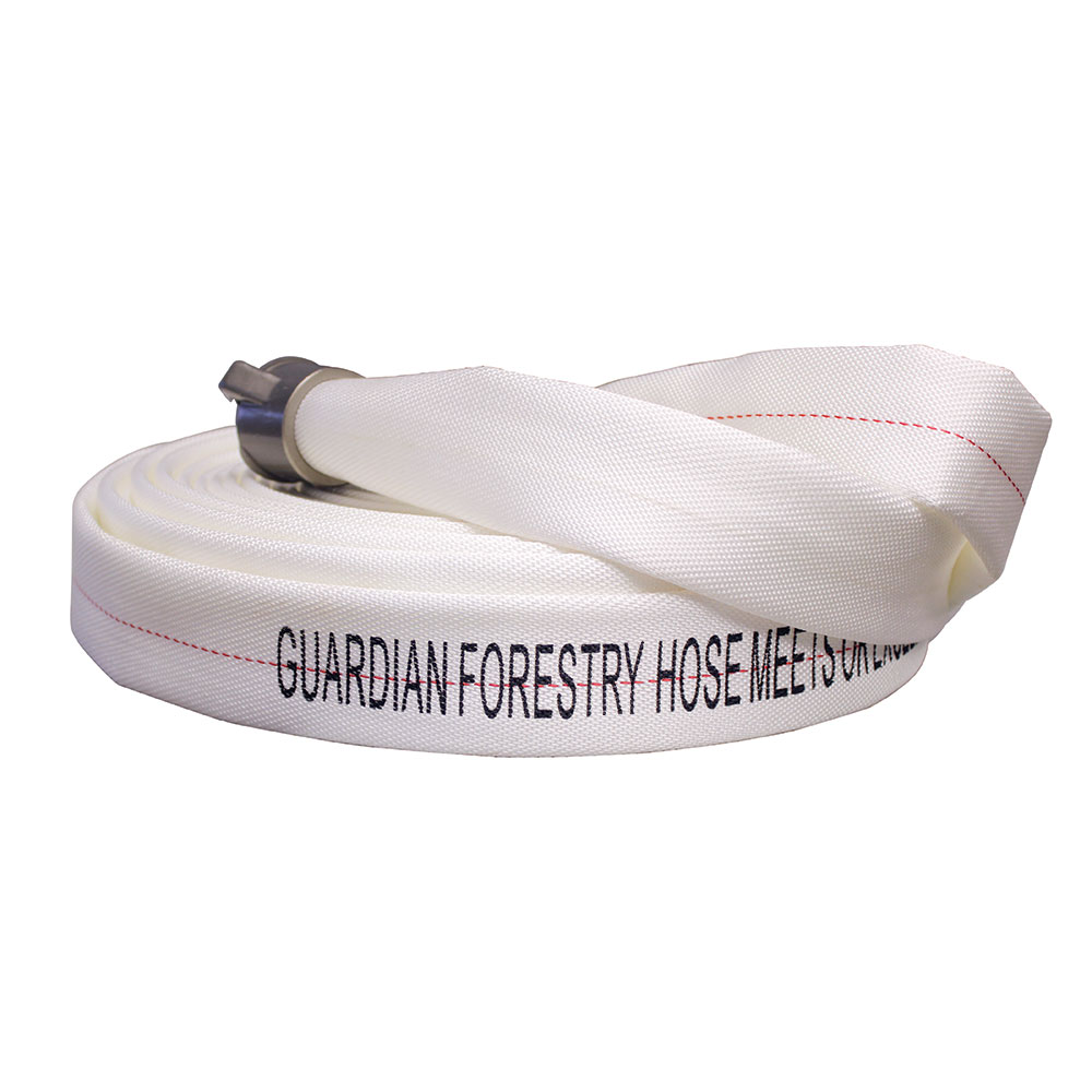 Guardian Forestry Hose