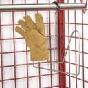 [710000078] GearGrid - Glove Drying Hanger