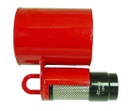 "[710003211] Floating Strainer 38mm (1.5"") with Poppet Style Foot Valve (NHT)"