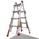 Little Giant Defender 22ft Ladder