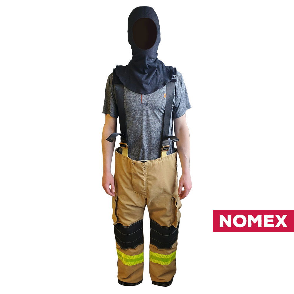 Hero Nomex IIIA Gear Pants