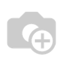 Elite Trauma Bag - Red