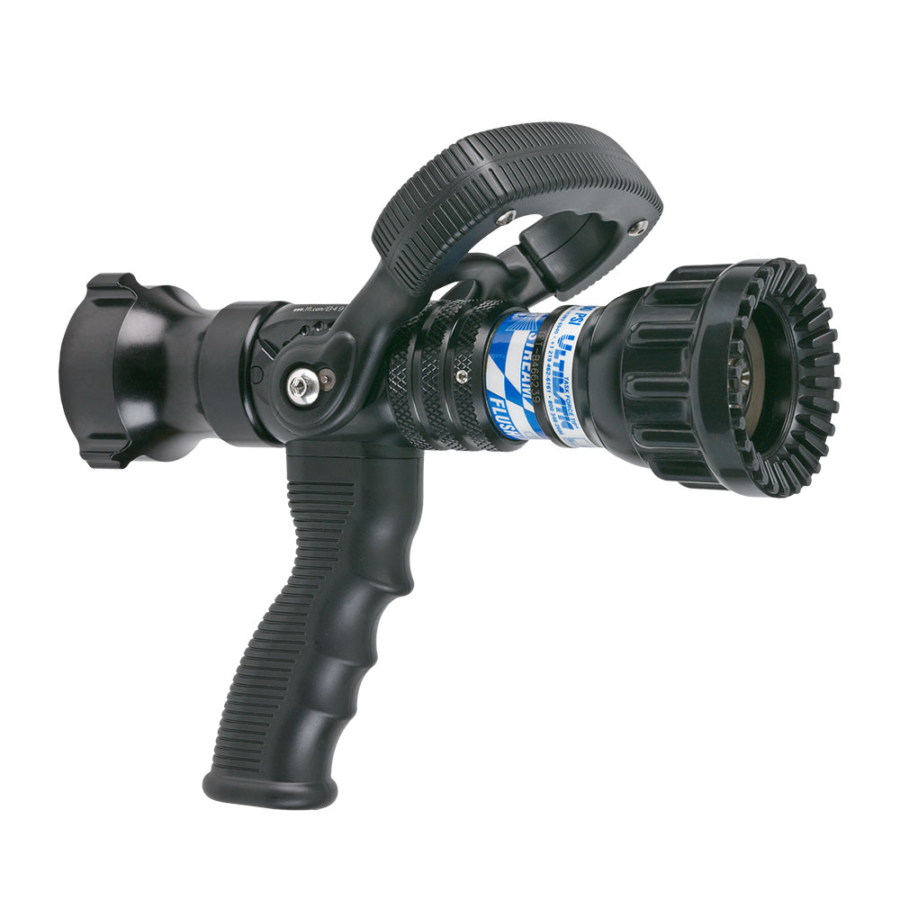 TFT Ultimatic Automatic Nozzle Low Range