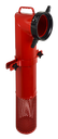 "[710002708] Ice Portable Dry Hydrant (100mm (4""))"