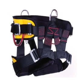 Avatar Seat Harness - PMI