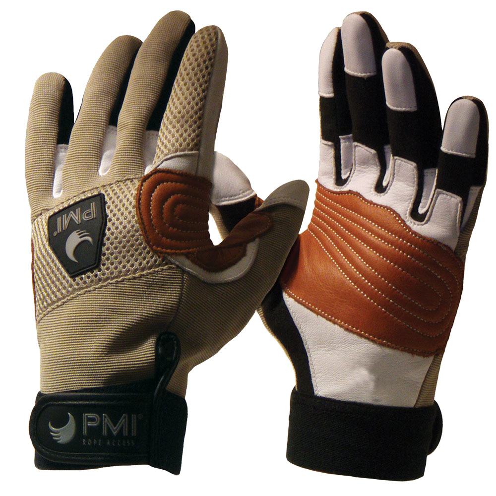 Rope Tech Gloves - PMI