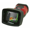 [590002922] Bullard QXT Thermal Imaging Camera (Bundle (Camera, internal battery & truck mount charger)