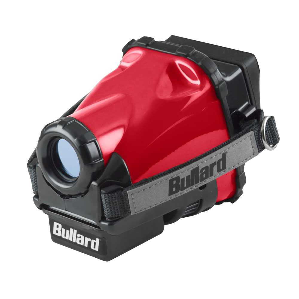 Bullard T3MAXTT Thermal Imaging Camera
