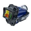 [546530200] Bullard T3X X Factor Thermal Imaging Camera (Camera Only & desktop charger)