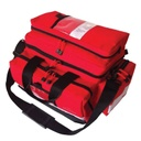[412510110] Trauma Bag (Large)