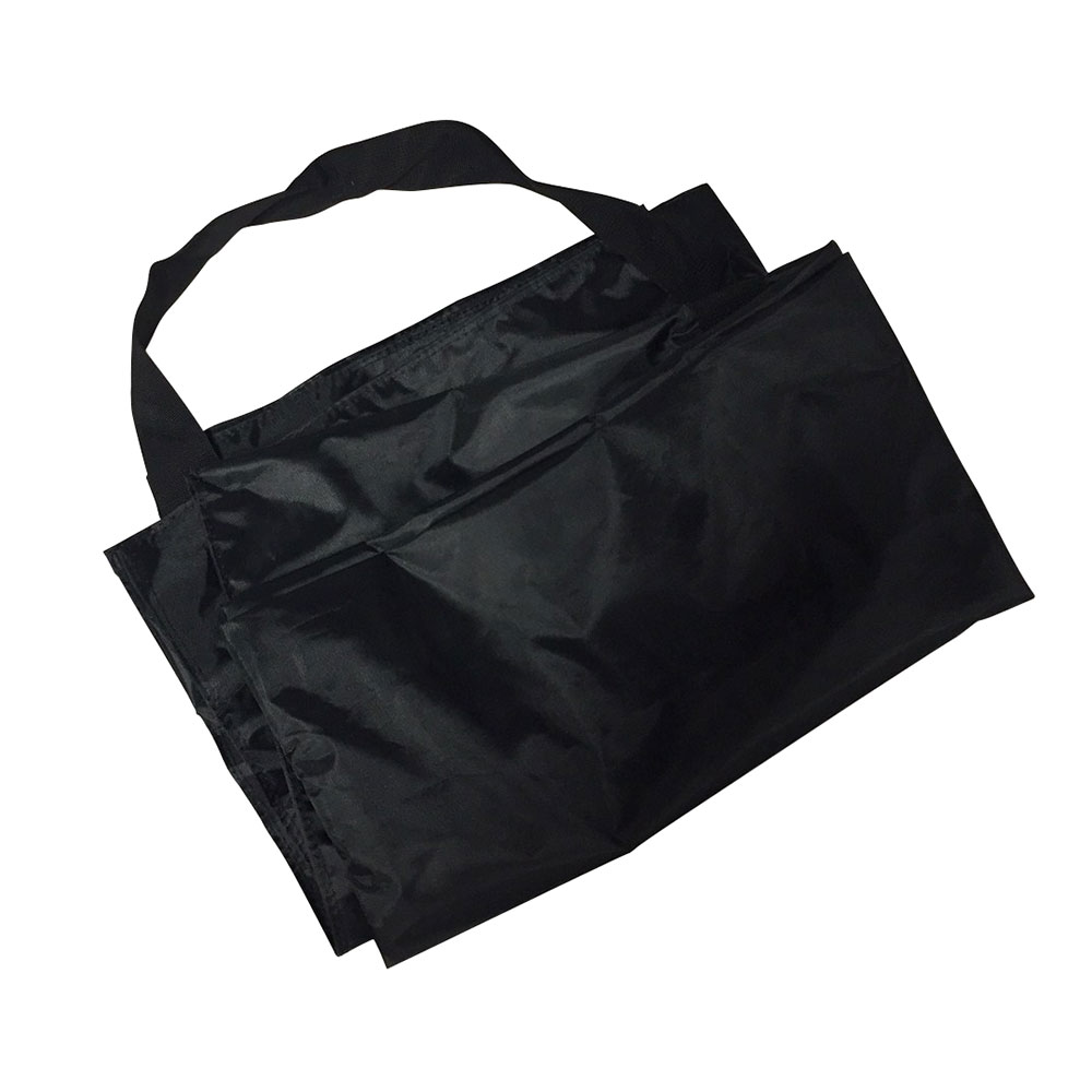 Carry Bag for Rescue Raft/Boat