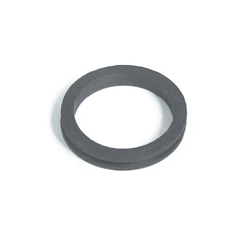 "Forestry Grooved Gasket Only 38mm (1.5"")"
