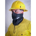 [563550100] Hot Shield UB-V2 Wildland Ultimate Bandanna