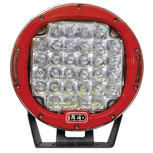[590004469] Frontier LED Work Light