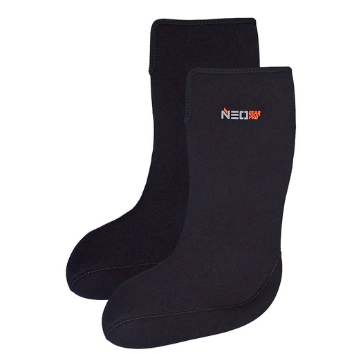 NEO Gear Pro Water/Ice Rescue Socks/Boots
