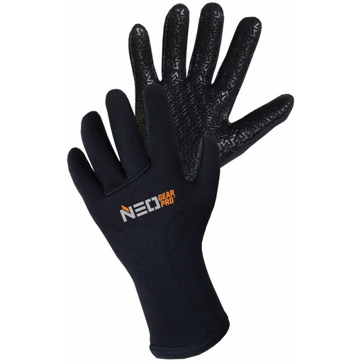 NEO Gear Pro Water/Ice Rescue Gloves