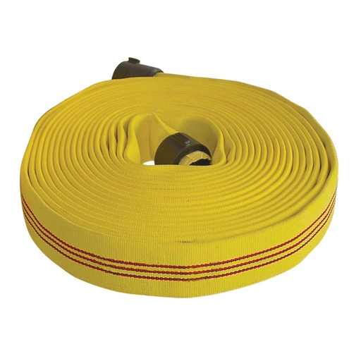 Attack 400 Fire Hose