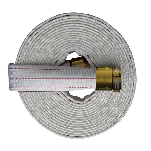 Carry-Lite Fire Hose