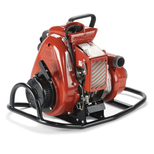 [482010127] Wickman F200-10S™ Fire Forestry Pump, 10hp, 2-stroke
