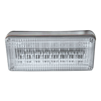 [590004464] Frontier LED Back Up Light